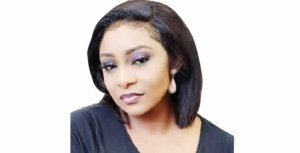 Leaked S*x tape: Be Careful Who You Experiment With – Victoria Inyama Warns