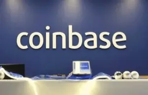 Coinbase Connects Wallet to Polygon Network For L2 Scaling