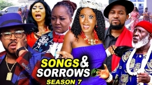 Songs And Sorrows Season 7
