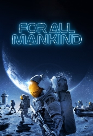 For All Mankind S02E06