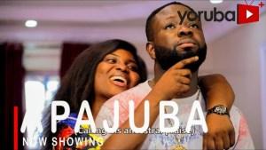 Apajuba (2021 Yoruba Movie)