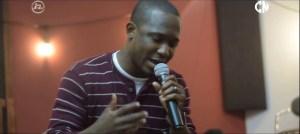 Siisi Baidoo – Onyame Tumfo (Video)