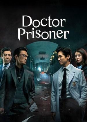 Doctor Prisoner (Korean)