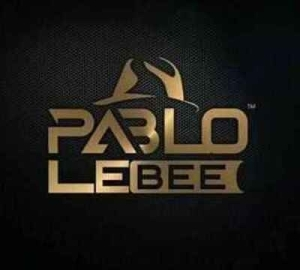 Pablo Le Bee – Trip To Mpumalanga