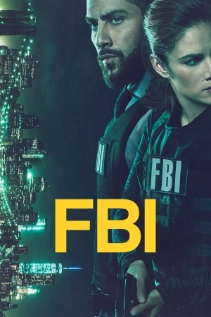 FBI S03E09