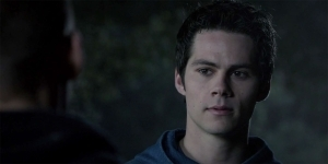 Dylan O'Brien Would Love To Return For Teen Wolf Revival