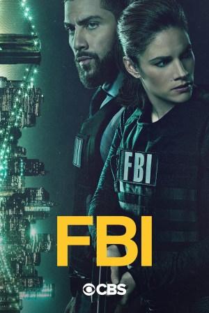 FBI S03E04