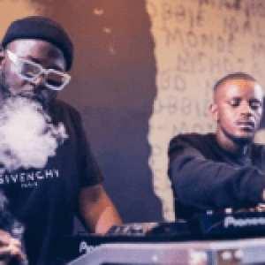 Kabza De Small – Thele ft Mdu Aka TRP & Bongza