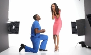 LET'S TALK!! For Men & Women, What Is The Best Age To Marry? (See This)