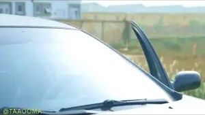 Comedy Video: Taaooma – ROAD RAGE GONE WRONG