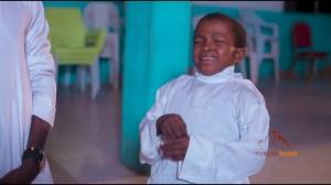 Bisola Peperenpe (2021 Yoruba Movie)