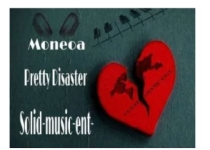 Moneoa – Pretty Disaster (Solid Music Ent Remix)