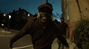 Lil Yachty – Tunde (Video)