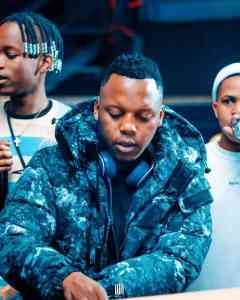 ThackzinDJ, Tee Jay & Busta 929 – Khetha ft. Nomtee, Jessica LM & Le Sax