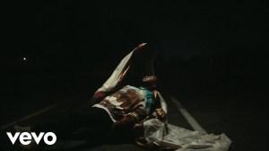 Cozz - Fortunate (Video)