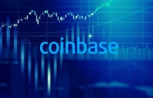 Coinbase Sees Record Q2 Revenue of $2B, 95% from Transaction Fees