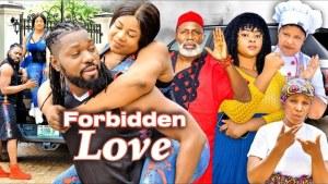 Forbidden Love Season 2