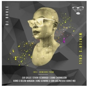 DJ Buhle – Winter's Call (China Charmeleon Remix)