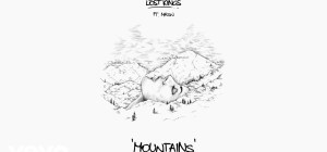 Lost Kings – Mountains (feat. MASN)