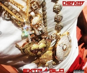Chief Keef - Awesome