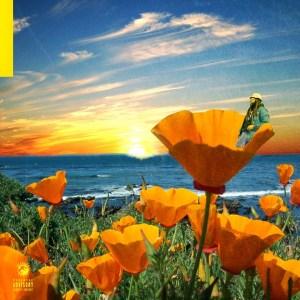 Rexx Life Raj - California Poppy 2 (Album)