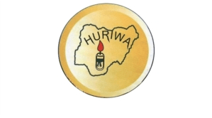 Water Resources Bill will cause another civil war in Nigeria – HURIWA warns Buhari govt