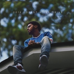 J. Cole – Fire Squad (Video)