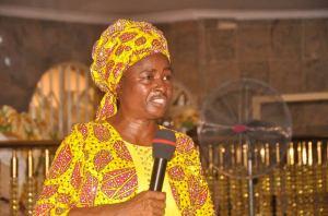 Net Worth Of Helen Ukpabio