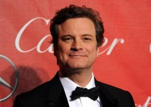 Career & Net Worth Of Colin Firth