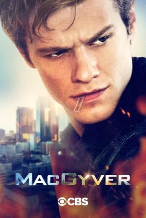 MacGyver 2016 S05E06