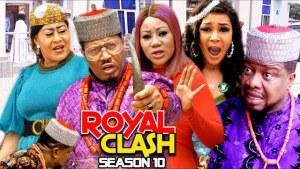 Royal Clash Season 10