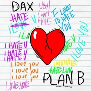Dax - Plan B
