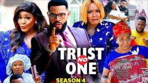 Trust No One Season 4