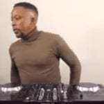 Romeo Makota – Soulful Amapiano Mix 19 June 2021 (Private School Piano)