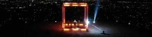 Sean Paul – Back It up Deh (Music Video)