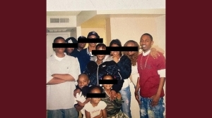 Baby Keem ft. Kendrick Lamar – Family Ties