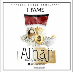 1Fame - Alhaji