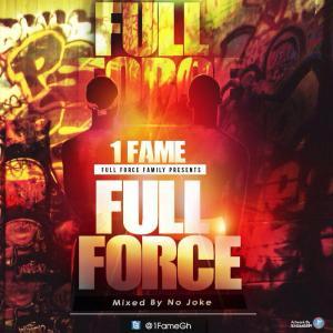 1Fame - Full Force