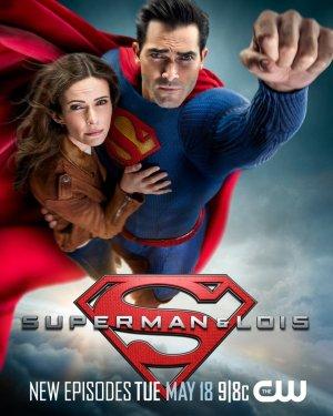 Superman And Lois S01E09