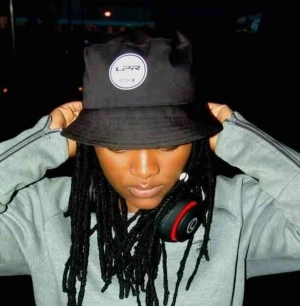 Milliedee – Ladies Session Vol 004 Mix