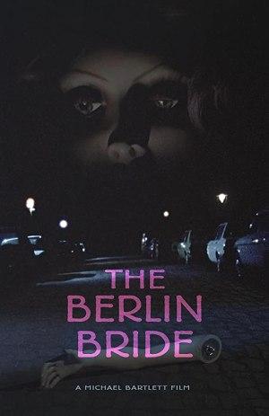 The Berlin Bride (2020) [Movie]