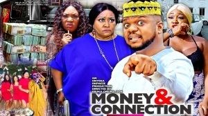 Money & Connection Season 2