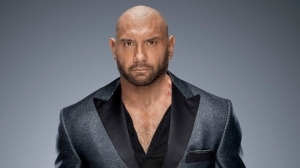 Dave Bautista Joins Rian Johnson's Knives Out 2 Cast