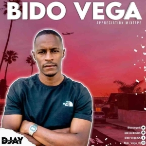 Bido Vega – Appreciation Mixtape 2021
