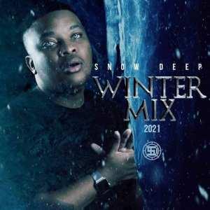 Snow Deep – Winter Mix 2021