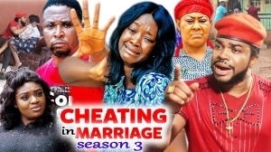 Cheating In Marriage Season 3