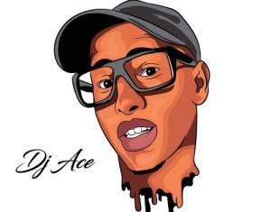 DJ Ace – 300K Followers (Piano To The World Mix)
