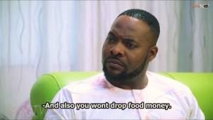 Yoruba Movie: Teni Tika (2020)