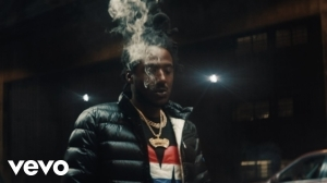 Mozzy - Unethical & Deceitful (Music Video)