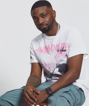 Shizzi Reacts To Burna Boy's Verse On Master KG's Jerusalema Remix